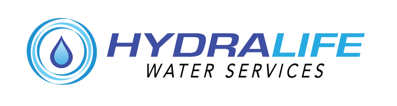 Hydralife Water Services