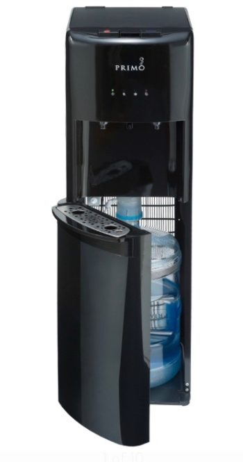 Hydralife Primo Bottom Loading Water Dispenser